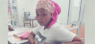 Nigeria-Côte d'Ivoire : Abuja réclame la libération d'une nigériane incarcérée en Côte d'Ivoire