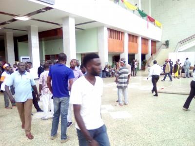 Cameroun: Pauvreté et chômage explosent, cinq ans après l'Accord de Paris, le gouvernement renforce le dispositif «emplois verts»