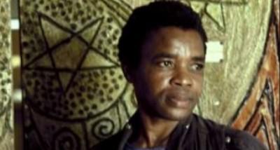 Côte d'Ivoire : Décès de Michel Kodjo, artiste peintre d'avant les indépendances