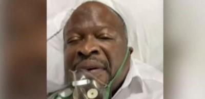 Congo-France : Mort de l'opposant Kolélas, une autopsie française balaie les rumeurs...