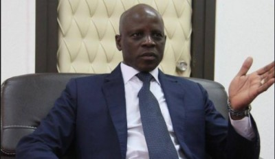 Côte d'Ivoire : Ministère de l'Enseignement Supérieur, pour les agents de l'administration centrale,  Adama Diawara n'a rien apporté à la tutelle