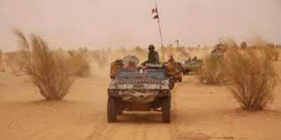 Niger : Nouvelles attaques armées  contre des villages à Tillaberi, 10 morts au moins