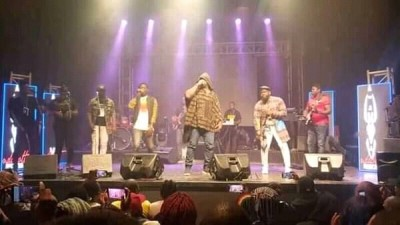 Cameroun : Le pouvoir lance une croisade contre les artistes musiciens ravagés par la pandémie de Covid-19