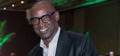 Union Africaine :  Démission du Directeur de cabinet de Faki Mahamat