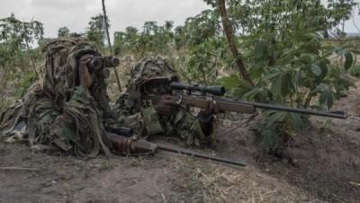 Cameroun : L'armée dément son implication dans des nouvelles accusations de  massacre de civils