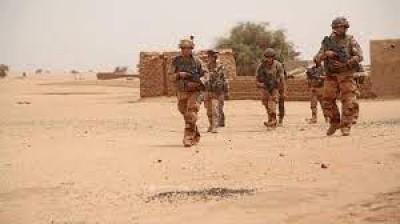 Mali : La force Barkhane a bel et bien tué des civils lors d'un mariage à Bounti, selon l' ONU