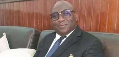 Côte d'Ivoire : Poursuivi pour viol et détenu à la MACA, Ben Badi libéré et placé sous contrôle judiciaire