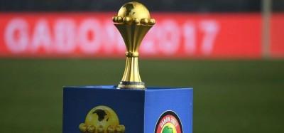 CAN 2022 : La Covid-19 retarde le nom du 24e pays qualifié