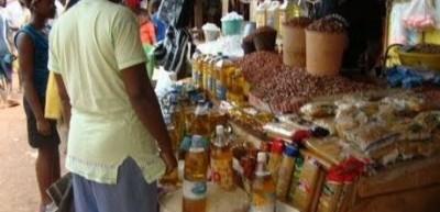 Cameroun : Hausse vertigineuse des prix des denrées alimentaires de base, le gouvernement à l'index
