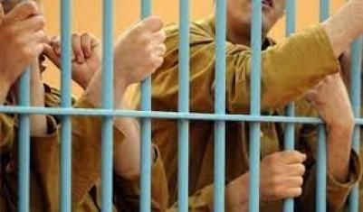 Algérie : Drame, huit hommes meurent étouffés dans la fosse septique d'une prison