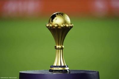 Cameroun : CAN 2021 jouée en 2022, liste des équipes qualifiées pour la 33e édition