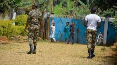 Cameroun: Au moins 80 personnes tuées par Boko Haram, Hrw demande au gouvernement de renforcer la protection des civils