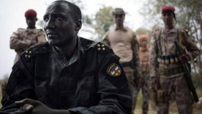 Centrafrique : Le puissant groupe armé UPC d'Ali Darassa s'engage à quitter la coalition rebelle