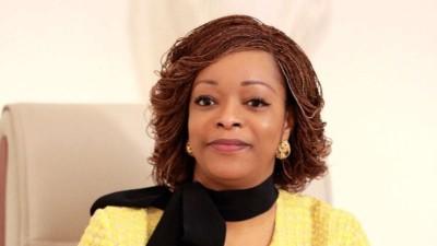 Bénin : « Affaire Madougou », un juge de la Criet dénonce la pression du pouvoir et s'enfuit en France