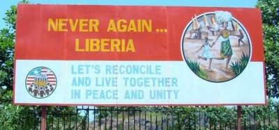 Liberia :  « 6 avril », le jour où Monrovia a sombré !