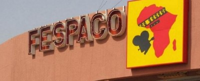 Burkina Faso: La 27ème édition du Fespaco prévue en octobre
