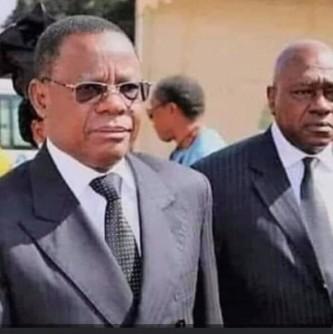 Cameroun : Covid-19, forte explosion des contaminations, Maurice Kamto demande de désengorger les prisons