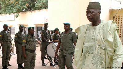 Mali : Washington exige des autorités de transition un « calendrier électoral final »