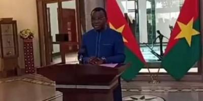 Burkina Faso : Le pays candidat à l'organisation des 6e jeux de la solidarité islamique