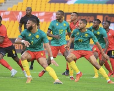 Cameroun : Football, les lions chutent lourdement du classement Fifa, le gouvernement s'explique sur les retards des chantiers de la CAN