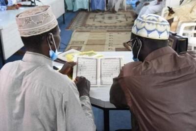Côte d'Ivoire : Religion, la communauté musulmane débute le mois de Ramadan le mardi...