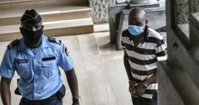 Côte d'Ivoire : Procès Ouérémi, bilan à mi-parcours avant les plaidoiries et réquisitions, 265 morts à Duékoué et pas de subordination militaire