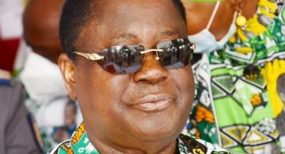 Côte d'Ivoire : Coup d'Etat de 1999, et si Bédié finissait un jour par assumer ses échecs