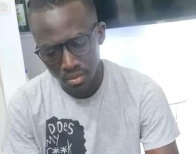Côte d'Ivoire : Après avoir perdu ses jumeaux au CHU de Cocody, un père pointe du doigt la négligence des agents de santé