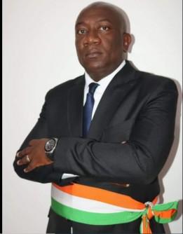 Côte d'Ivoire : Adjamé, le maire Farikou et un conseiller à couteaux tirés, ce qui les oppose