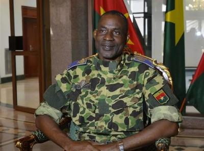 Burkina Faso : Assassinat de Thomas Sankara, Blaise Compaoré, le général Diendere et...
