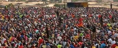 Cameroun : Un ministre dénonce les manœuvres visant à influencer les résultats des concours d'entrée dans l'armée