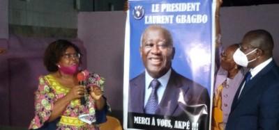 Togo-Côte d'Ivoire :  Acquittement de Gbagbo célébré à Lomé et leçons à tirer