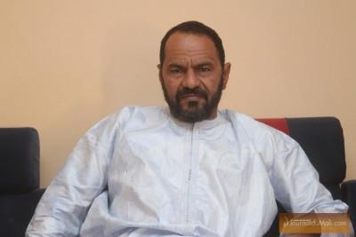 Mali : Le gouvernement condamne l'assassinat du Président en exercice de la CMA, une enquête réclamée