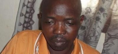 Côte d'Ivoire : Massacre de Duekoué, prison à vie requise pour Amadé Ouérémi et une a...