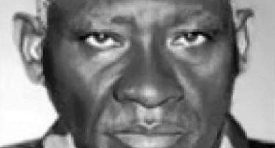 Côte d'Ivoire : Procès du bombardement de Bouaké, les avocats plaident pour la condam...
