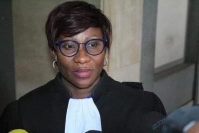 Côte d'Ivoire : L'avocate d'Amadé Ouérémi « Il y a bel et bien eu génocide à Duékoué,...