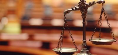 Togo :  Un nouveau code de procédure civile en projet