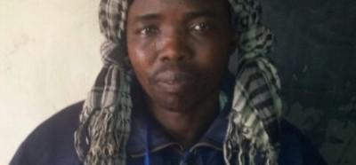 Côte d'Ivoire : Massacre de Duekoué, Amadé Ouérémi condamné à la prison à vie et à pa...