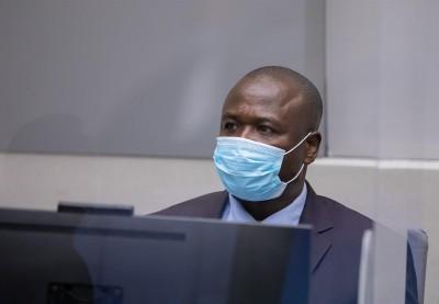 Ouganda : CPI, l'ex-commandant de la LRA Dominic Ongwen affirme avoir été contraint de manger des « intestins humains »