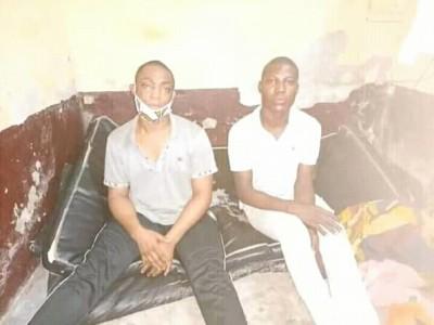 Cameroun : Hrw denonce les arrestations massives des LGBT