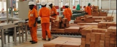 Côte d'Ivoire : Les PME invitées à se faire identifier pour avoir accès aux marchés p...