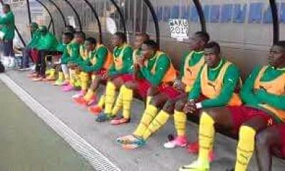 Cameroun :  Attribution au Cameroun de l'organisation de la 6e édition des jeux islam...