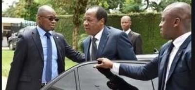 Côte d'Ivoire : Extradition de Compaoré, le réseau Justice pour Sankara fait pression...