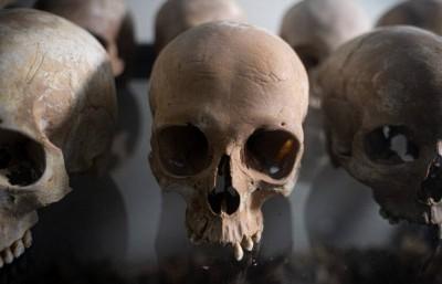 Rwanda : Génocide, un prêtre incarcéré  en France 27 ans après, pour avoir privé des tutsis «d'eau»