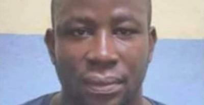 Côte d'Ivoire : Affaire de meurtres et viols en série, l'auteur présumé mis aux arrêt...