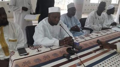 Burkina Faso : En plein jeûne de ramadan, des musulmans se disputent la présidence de leur communauté