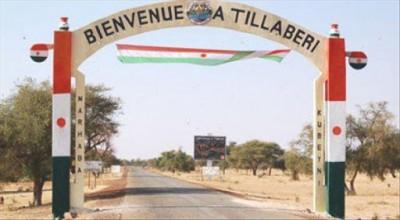 Niger : 19 morts dans une attaque terroriste  dans la région de Tillabéri