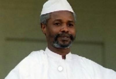 Sénégal : Refus de mise en liberté de l'ex-président tchadien Hissène Habré