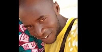 Côte d'Ivoire : Korhogo, un gérant d'une agence de transfert d'argent tué par 02 indi...