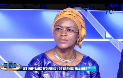 Côte d'Ivoire : Scandale du décès des jumeaux du couple Moro, pour la responsable des sages-femmes « C'est normal qu'on assiste à ces scandales récurrents. »